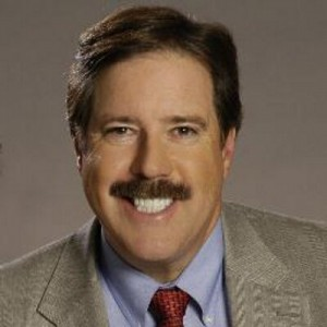 Craig Silverman.