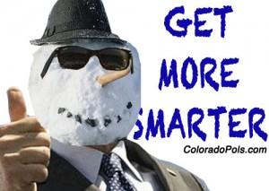MoreSmarterLogo-Snowman