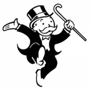 monopoly-clipart-nTEBqG8TA