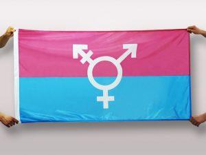 flag-decorative-transgender02_1