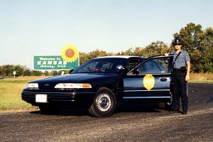 1992_ford_crown_victoria