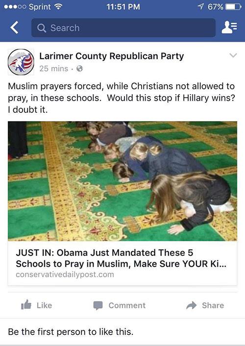 Larimer-GOP-Muslim