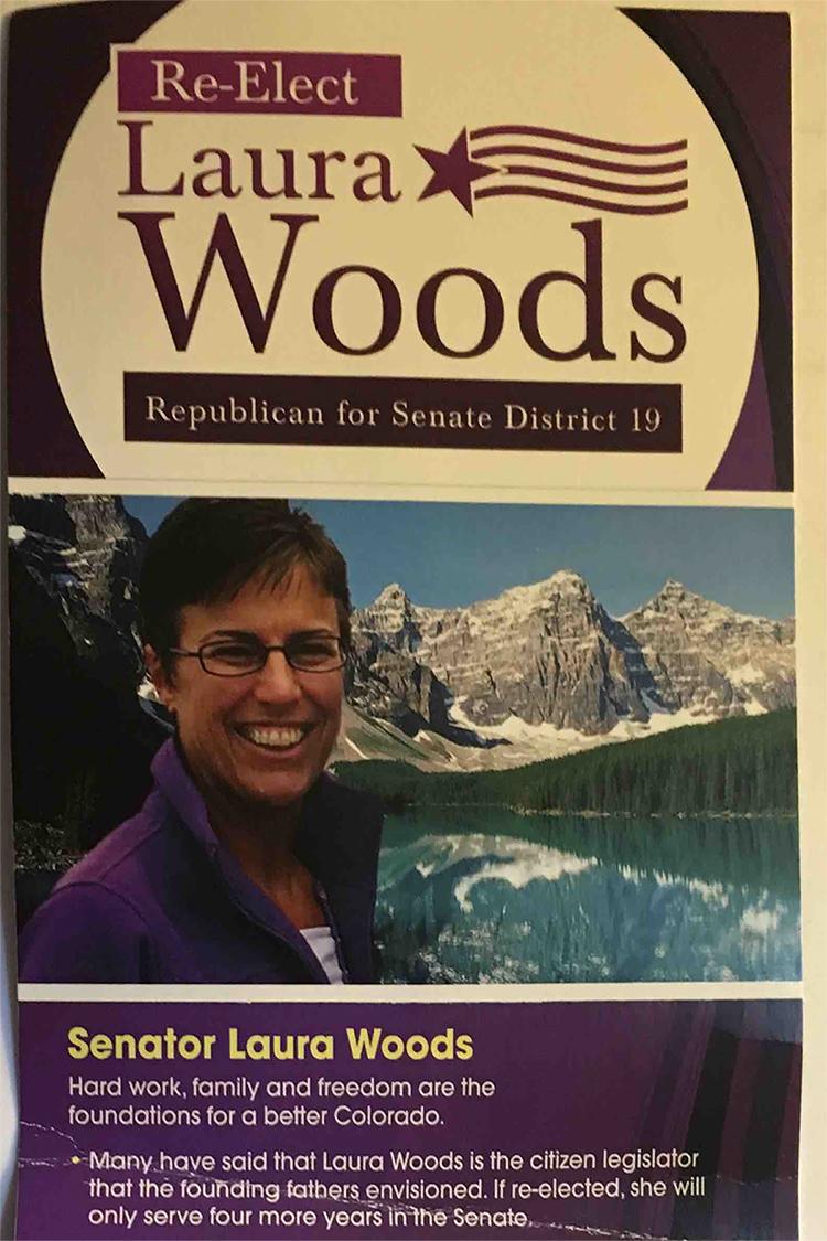 Woods-walk-1
