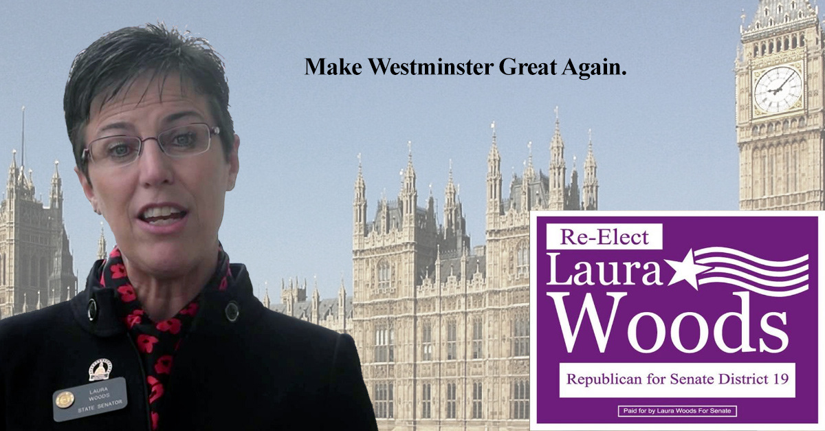 westminstergreat