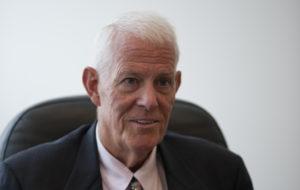 Joe Coors, Jr.