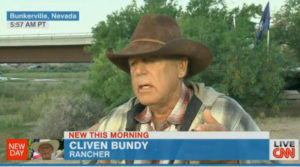 cliven-bundy-cnnedited