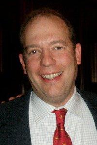 Bill Ray, former Colorado GOP communications director.
