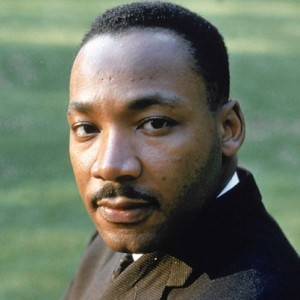 April 4th, 2013 is the 45th anniversary of the assassination of Dr. Martin Luther King, Jr.