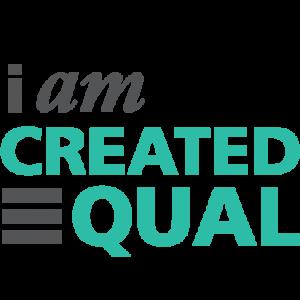 I-am-created-equal-logo