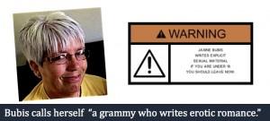 Bubis-Warning-Grammy