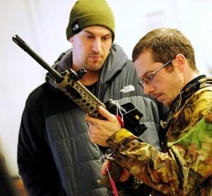 firearm-sales-rifle_opt