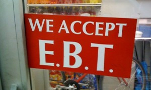 ebtcard_sign