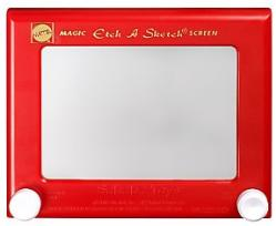 flair-etch-a-sketch-classic.jpg.CROP.article250-medium