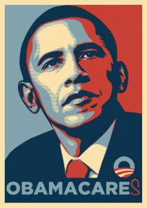 obamacares