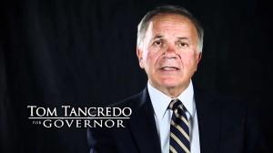 Tancredo for Governor