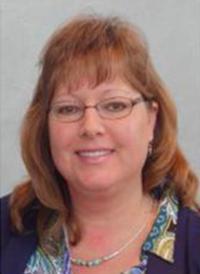 Julie Williams of the Jefferson County School Board.