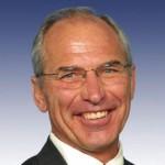 Bob Beauprez.