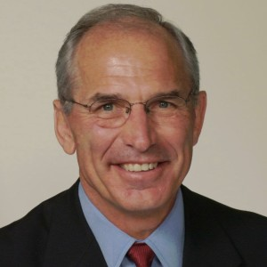 Bob Beauprez would like for you to just take a nap for a few months.