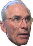 Republican Bob Beauprez on Jeffco Schools