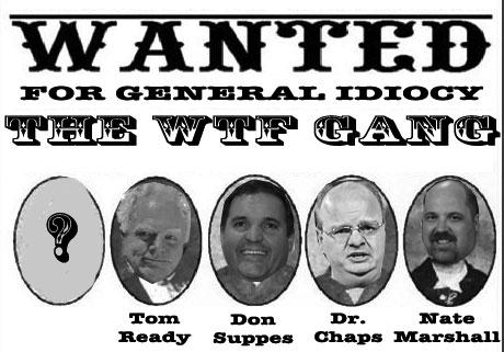 TheWTF-Gang