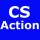 CS Action