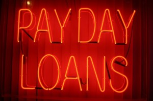 bigstock-Neon-Sign-series-payday-loan-259047411-e1363870922652