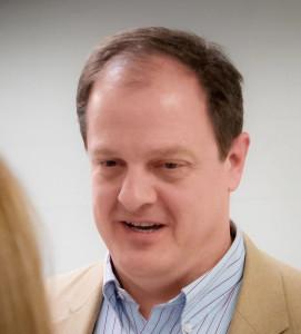 Jim Pfaff.