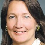 Ellen Roberts.