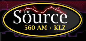 KLZ_the_source