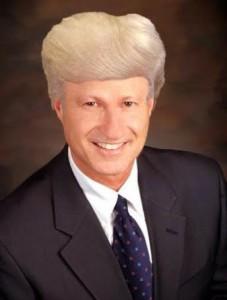 Rep. Mike Coffman (R).