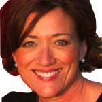 Jeffco School Board Member Lesley Dahlkemper