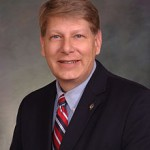 State Senate Majority Leader Mark Scheffel is being heavily recruited for the 2016 Senate race.