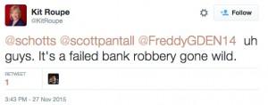 roupebankrobbery