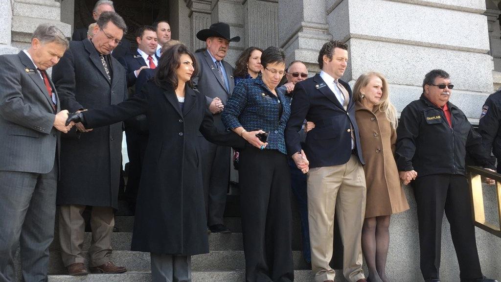 legislatorsgraham
