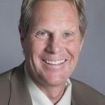 Jerry Eller