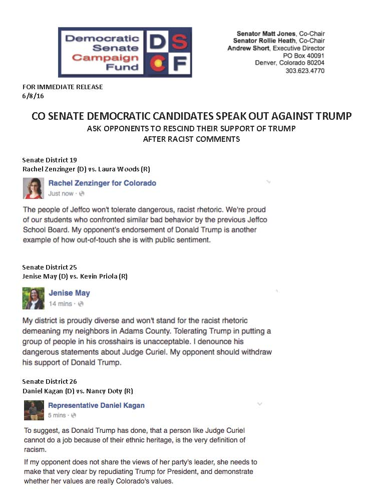 FOR IMMEDIATE RELEASE_6-8-16_STATE SENATE DEMOCRATS ASK OPPONENTS TO RESCIND SUPPORT OF TRUMP_Page_1